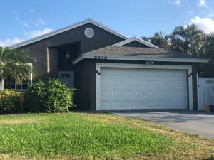 5170 Van Buren Road, Delray Beach, FL 33484