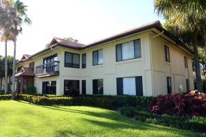 1105 Duncan Circle, 203, Palm Beach Gardens, FL 33418