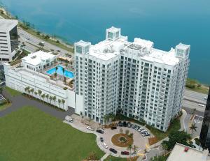 300 S Australian Avenue, 821, West Palm Beach, FL 33401
