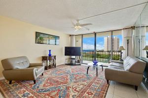5600 N Flagler Drive, 505, West Palm Beach, FL 33407