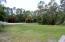 12076 150th Court N, Jupiter, FL 33478