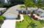 7956 Rockford Road, Boynton Beach, FL 33472