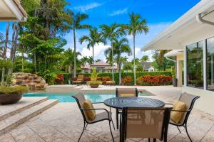 17815 Scarsdale Way Boca Raton FL 33496