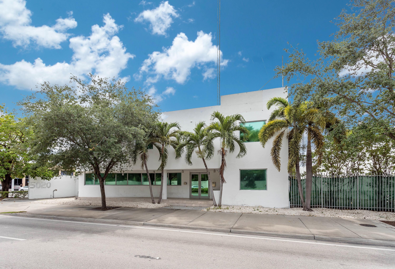 Photo of 5020 Biscayne Boulevard, Miami, FL 33137