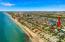 4225 Tranquility Drive, Highland Beach, FL 33487