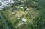 17331 Rocky Pines Road, Jupiter, FL 33478