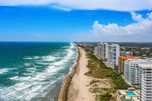 1500 S Ocean Boulevard, 804, Boca Raton, FL 33432