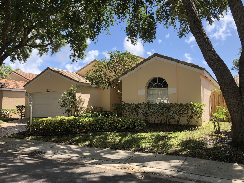 1072 Siena Oaks Circle Palm Beach Gardens FL 33410