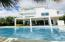 227 NW 1st Avenue, Delray Beach, FL 33444