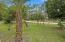 17205 Haynie Lane, Jupiter, FL 33458
