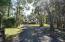 17348 Thunder Road, Jupiter, FL 33478