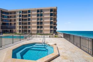3610 S Ocean Boulevard, 402, South Palm Beach, FL 33480