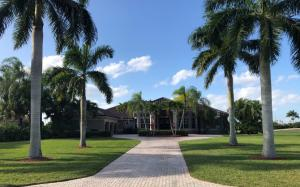 8857 Marlamoor Lane, West Palm Beach, FL 33412
