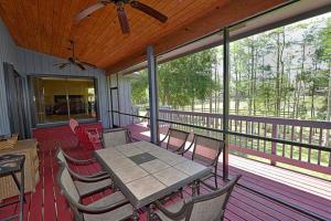 17340 103rd Terrace N, Jupiter, FL 33478