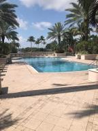 2727 Anzio Court, 307, Palm Beach Gardens, FL 33410