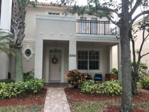 8062 Murano Circle, Palm Beach Gardens, FL 33418