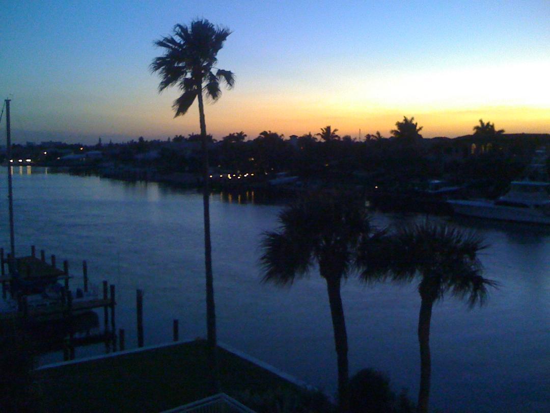Photo of 1050 Hillsboro Mile #301w And 302w, Hillsboro Beach, FL 33062