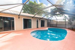 5862 Golden Eagle Circle, Palm Beach Gardens, FL 33418