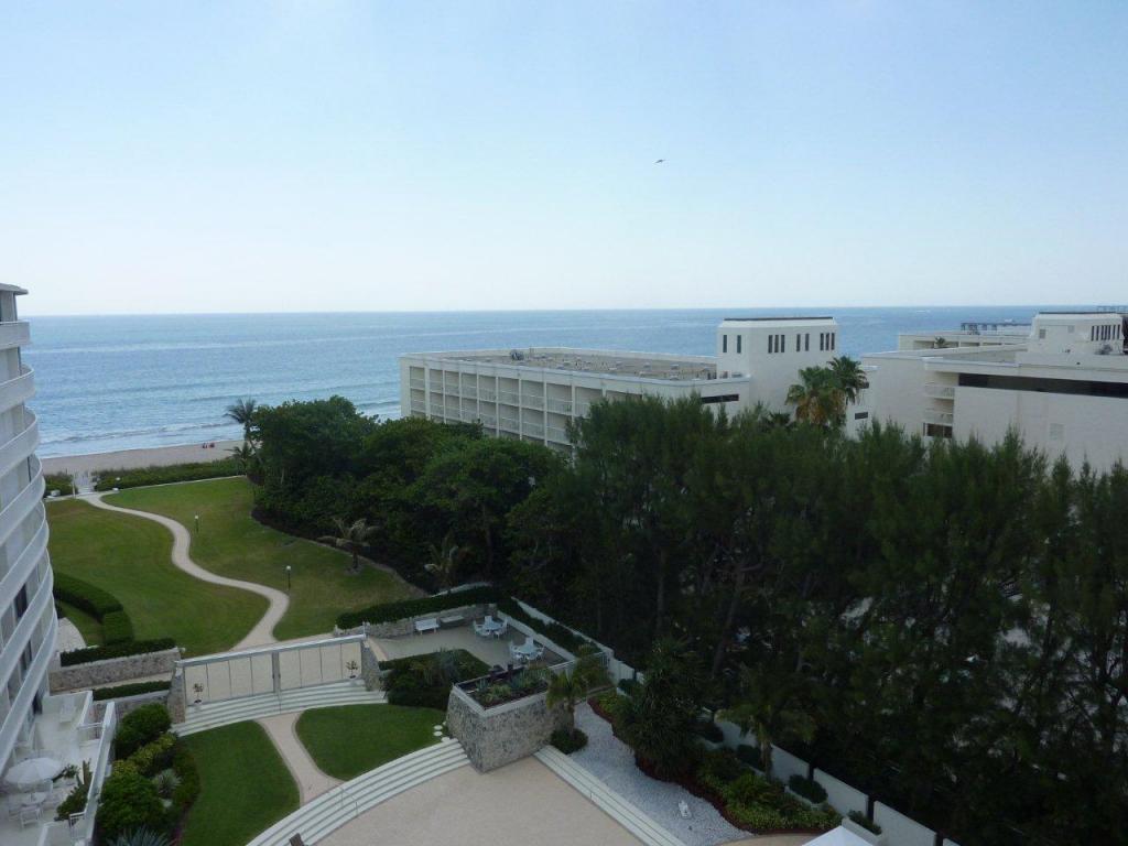 Photo of 2780 S Ocean Boulevard #512, Palm Beach, FL 33480