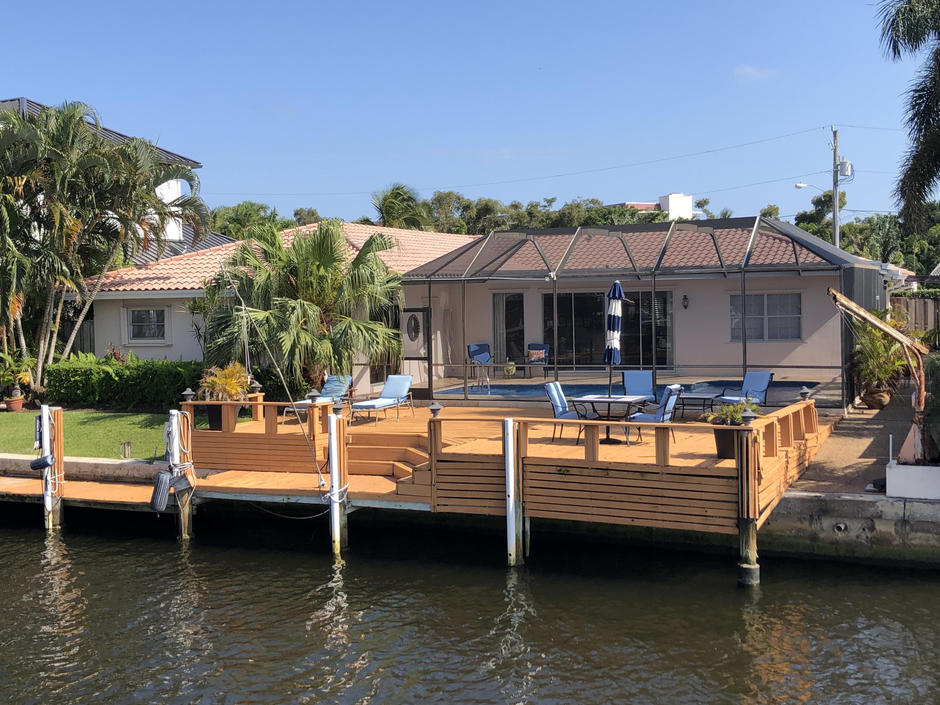 Photo of 1103 Little Harbor Drive, Deerfield Beach, FL 33441