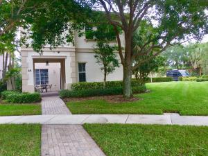 66 Stoney Drive, Palm Beach Gardens, FL 33410