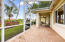 8751 Via Tuscany Drive, Boynton Beach, FL 33472