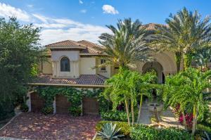 118 Playa Rienta Way, Palm Beach Gardens, FL 33418