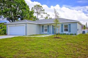4562 SW Savona Boulevard, Port Saint Lucie, FL 34953