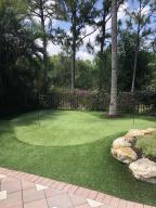 Property for sale at 2403 NW 49th Lane, Boca Raton,  Florida 33431