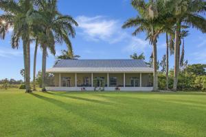 15162 91st Terrace N, Jupiter, FL 33478