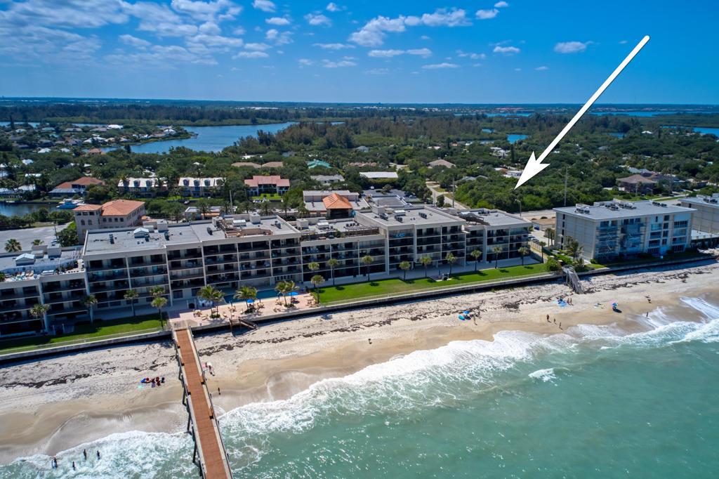 4800 Highway A1a, Vero Beach, Florida 32963, 3 Bedrooms Bedrooms, ,4 BathroomsBathrooms,Condo/Coop,For Sale,Highway A1a,2,RX-10479907
