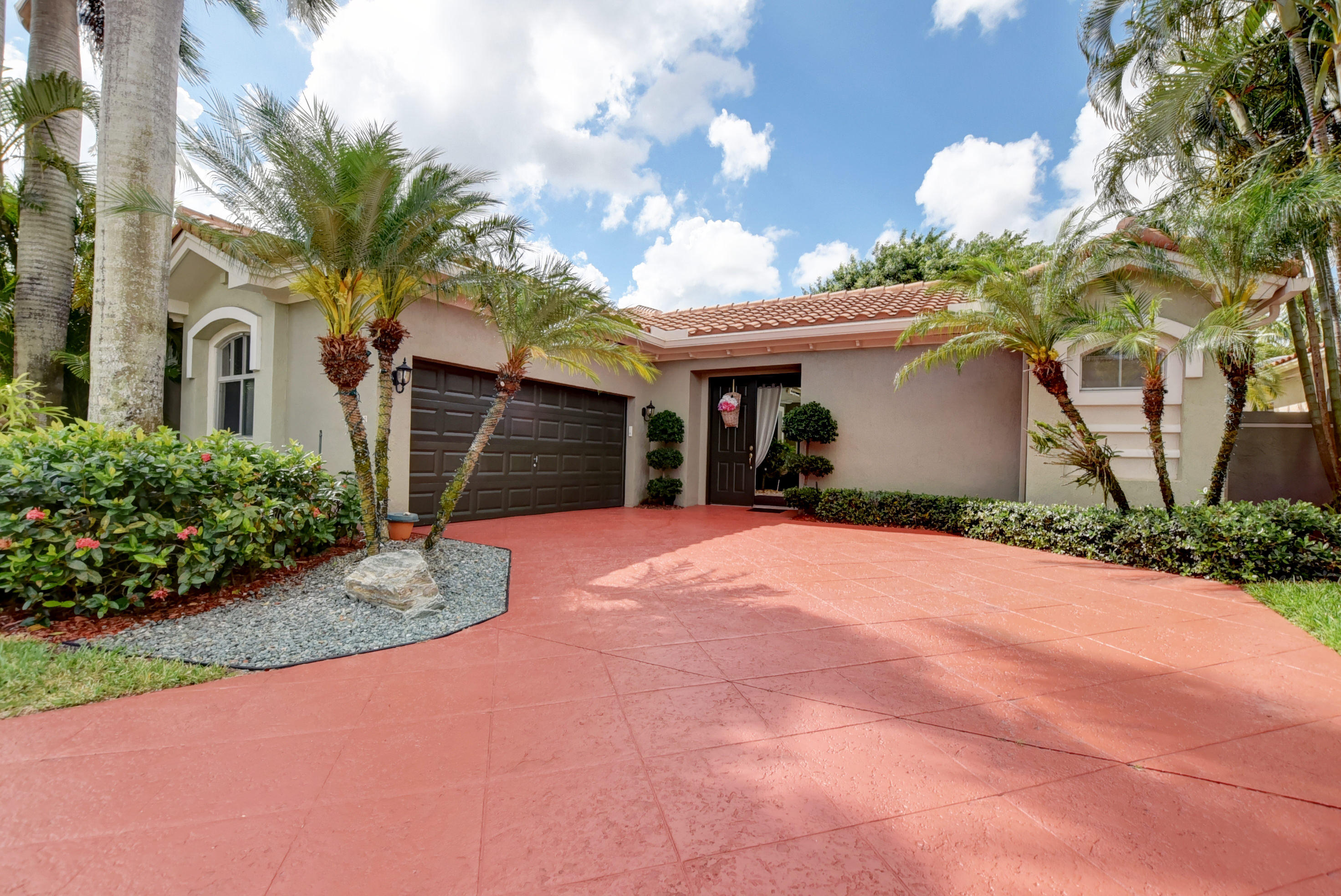 Photo of 6342 NW 23rd Street, Boca Raton, FL 33434