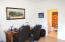 1840 E Sanderling Lane, 1, Fort Pierce, FL 34982