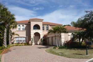 133 Sedona Way, Palm Beach Gardens, FL 33418