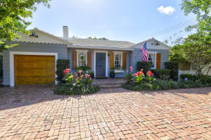 801 N Swinton Avenue, Delray Beach, FL 33444