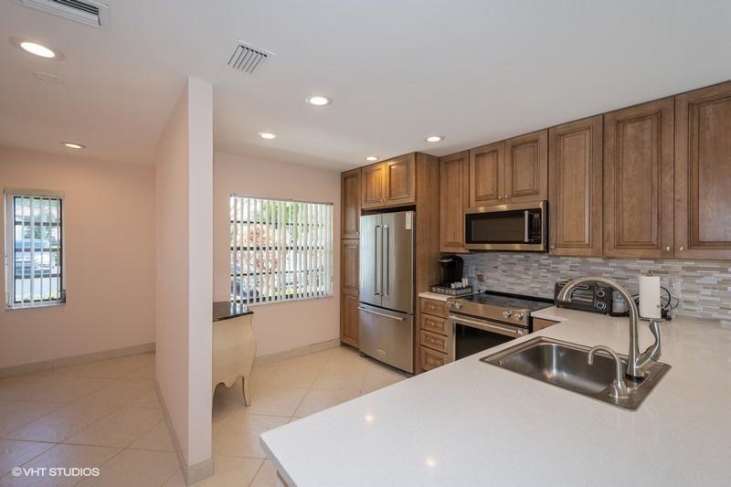 21911 Cypress Drive #47A Boca Raton, FL 33433