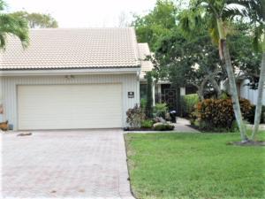19890 Sawgrass Lane, 5802, Boca Raton, FL 33434