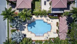 93 Via Floresta Drive Boca Raton FL 33487