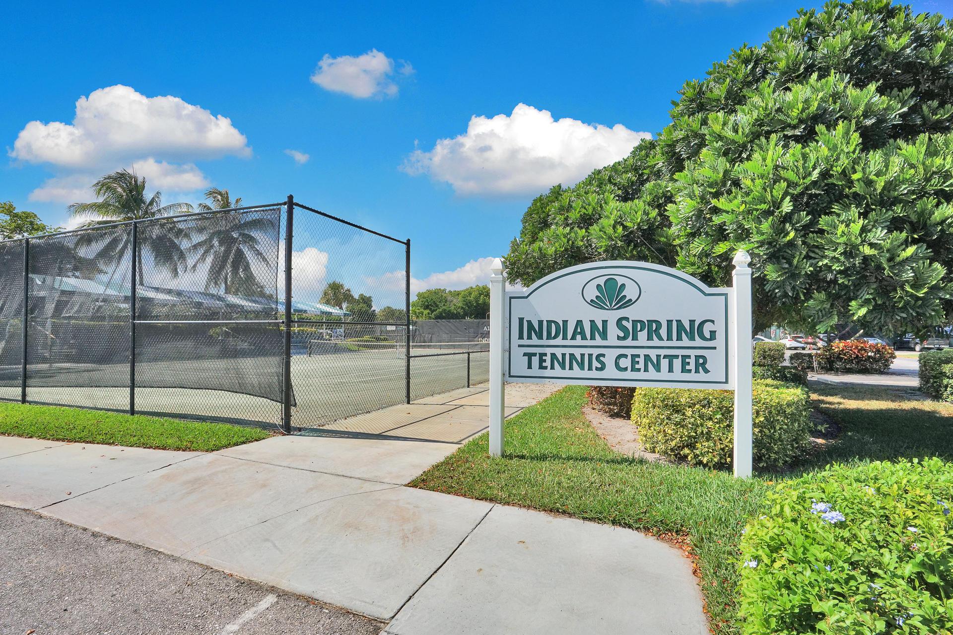 6257 Aspen Glen Lane, Boynton Beach, FL 33437 Boynton Beach