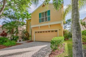 65 Via Verona, Palm Beach Gardens, FL 33418