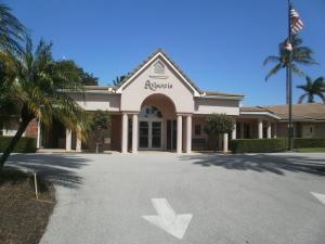 157 Atlantis Boulevard, 102, Atlantis, FL 33462