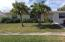 3720 Island Road, Palm Beach Gardens, FL 33410