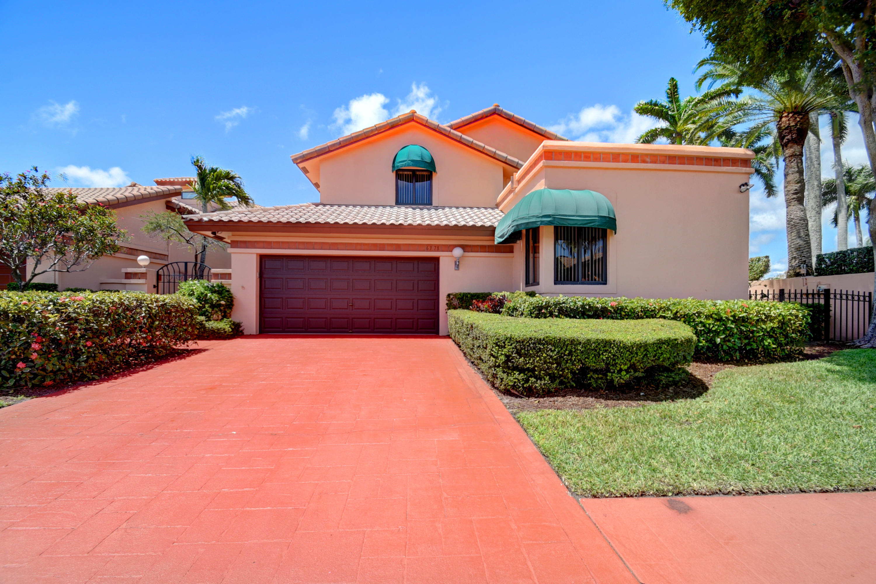 Photo of 6378 Via Rosa, Boca Raton, FL 33433