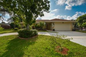 3050 SE 1st Court, Boynton Beach, FL 33435