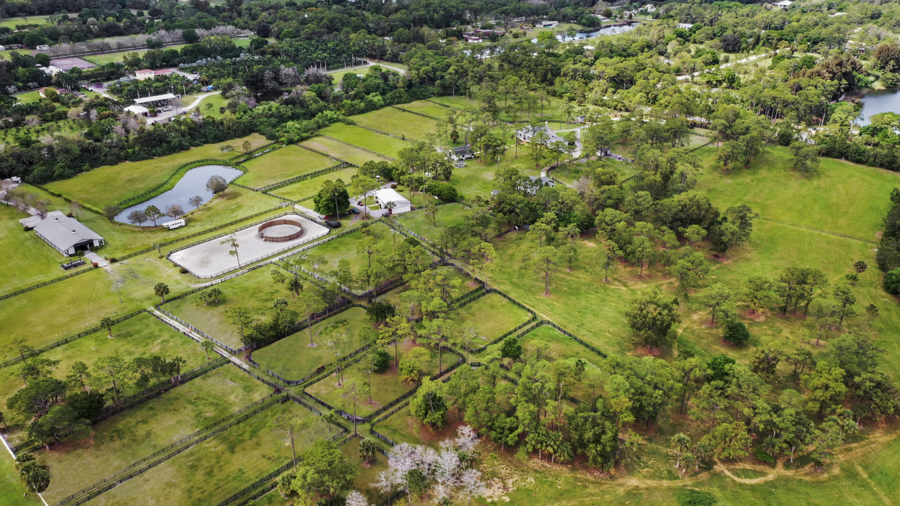 10320 Randolph Siding Road, Jupiter, Florida 33478, ,Barn,For Sale,Jupiter Farms,Randolph Siding,RX-10527431