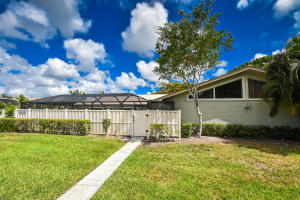 5705 Golden Eagle Circle, Palm Beach Gardens, FL 33418