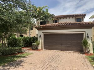 3877 Aspen Leaf Drive, Boynton Beach, FL 33436