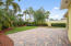 10453 SW Stratton Drive, Port Saint Lucie, FL 34987