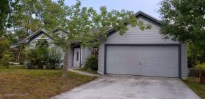 1562 SW Gager Road, Port Saint Lucie, FL 34953