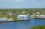 3720 S Ocean Boulevard, 706, Highland Beach, FL 33487